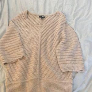 Sweaters - Ana sweater